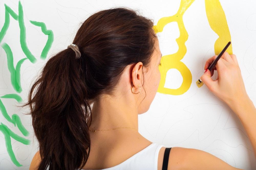 malování_bytu