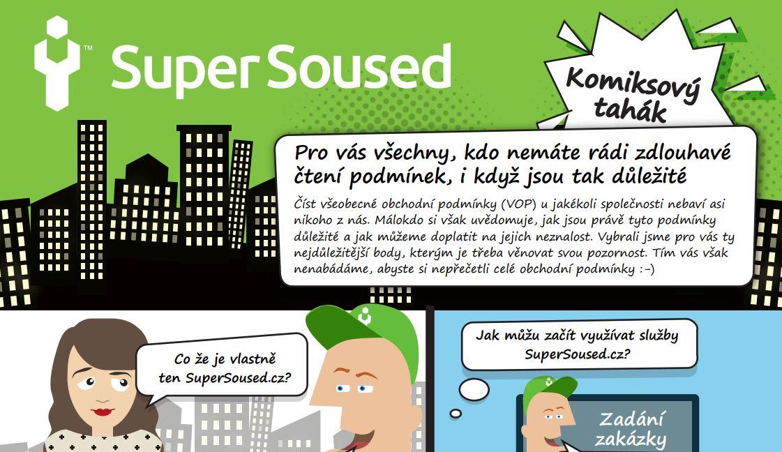 super-soused_komiksovy-tahak