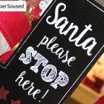 Zvyky Vánoc – jaké dodržují v různých zemích