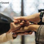 Super Soused pomáhá v době koronavirové