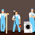 Řemeslníci – v Čechách stále nedostatkové zboží